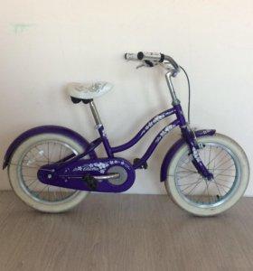 Велосипед Детский Electra