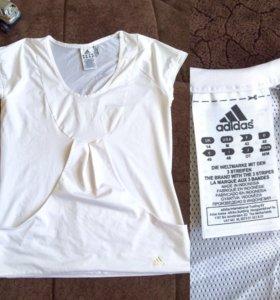 👚Футболка Adidas