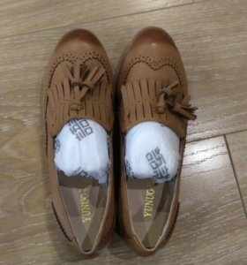 Женская обувь новая