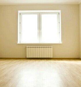 Комната, 20.2 м²