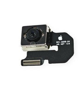 Iphone 6+ оригинал.камера