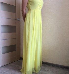 💃🏻шикарное платье 👗