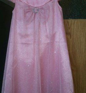 Нарядное платье Acoola