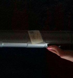 Тубус, калька в рулоне и в упаковке А2, ватман А3