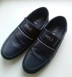 Обувь 31-32
