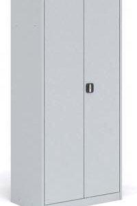 Шкаф архивный для документов ШАМ-11 новый
