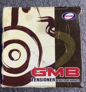 Натяжной ролик, ремень ГРМ GMB GT20140