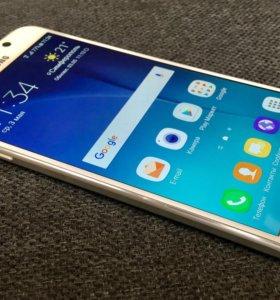 Samsung Galaxy S6 ( 3/32 )