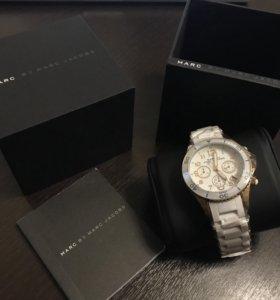 Часы женские Marc Jacobs 2547 оригинал, новые