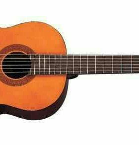 Гитара ,ямаха с 40