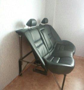 Диван-кресло Honda Accord