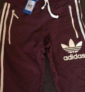Спортивные штаны Adidas Originals размер S
