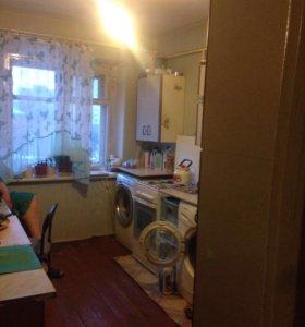 Комната, 9.7 м²