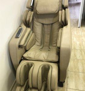 Массажное кресло Sensa Roller Pro RT 6710