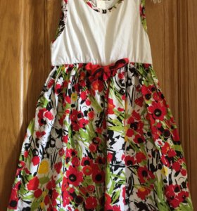 Платье 104 р