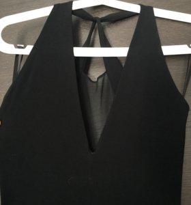 Платье вечернее/ для выпускного