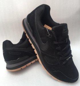 Новинка Nike