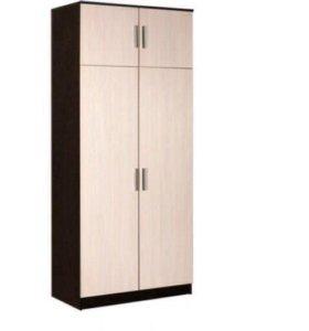Шкаф для одежды Машенька