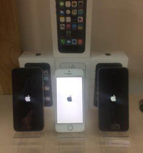 iPhone 📱 5s 16GB