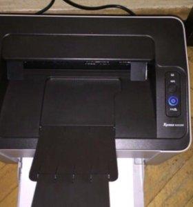 Принтер sumsung M2020W