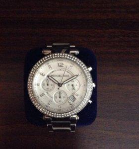 Часы MICHAEL KORS мк 5353