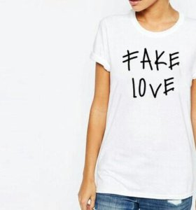 Печать на футболках Казань