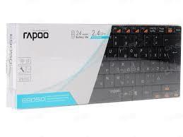 НОВАЯ Клавиатура
