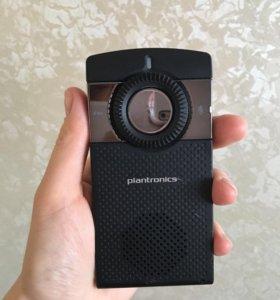Спикерфон Platronics k100