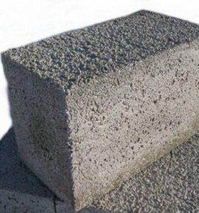 Полистирол блоки от производителя
