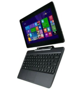 Ноутбук- планшет ASUS Transformer Book T100TAL 3G