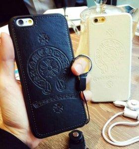 iPhone 6S Plus 7 Plus чехол