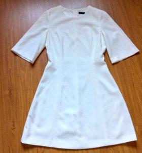 Платье ZARA 26р. S