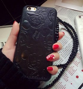iPhone 6 6S 7/ 6S Plus 7 Plus Mickey Mouse