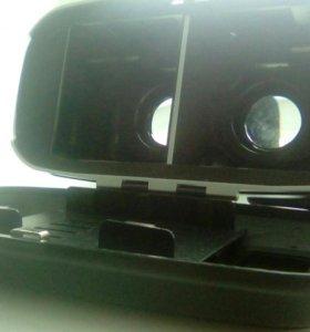 Очки виртуальной реальности (для телефона)