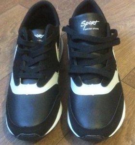 Nike 43-44