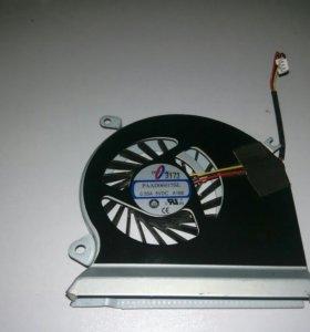 MSI GE60 GP60 GE70 GP70