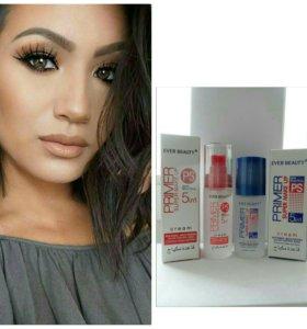 Праймер Ever Beauty Primer Super Make up 5in1