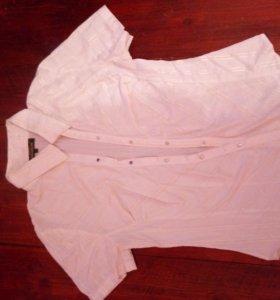 Блузка блуза