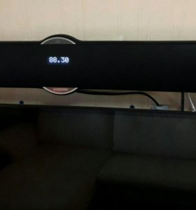 Домашний кинотеатр 3D Blu ray