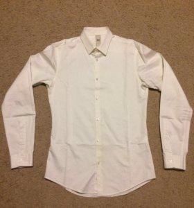 Рубашка муж S
