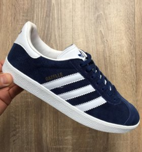 🔥Новые Adidas Gazelle -кроссовки