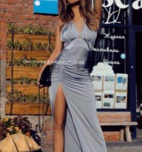 Платье_новое