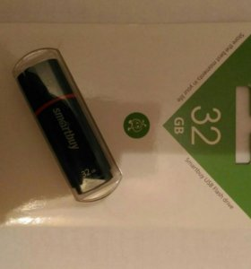Флешка USB smartbay