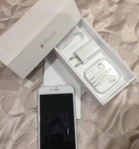 iPhone 6 Plus оригинал