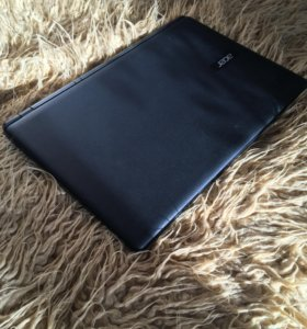 Ноутбук Aser Aspire ES1-521-67AT