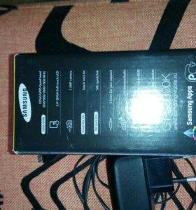Samsung-GT-C3300k