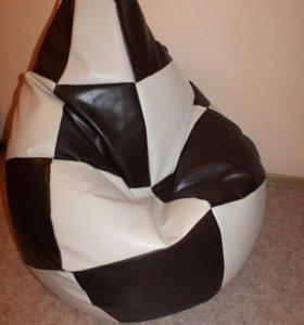 Новое кресло-груша