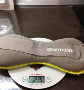 Утяжелители 1.25 кг