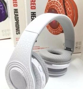 Беспроводные наушники(Bluetooth)STN-17