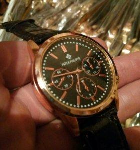 Новые Часы Patek Рhilippe